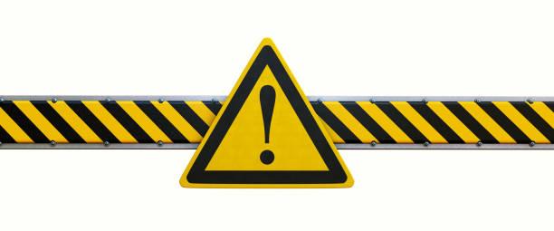 Product defect alert: Valpam 5 (diazepam) 5 mg tablets
